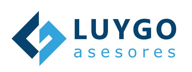 LUYGO ASESORES
